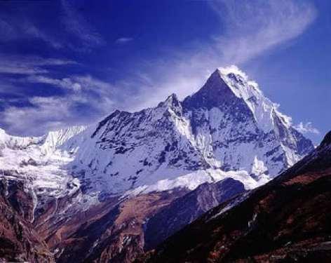 List of Peaks Mt. Saser Kangri-Indian Himalayas