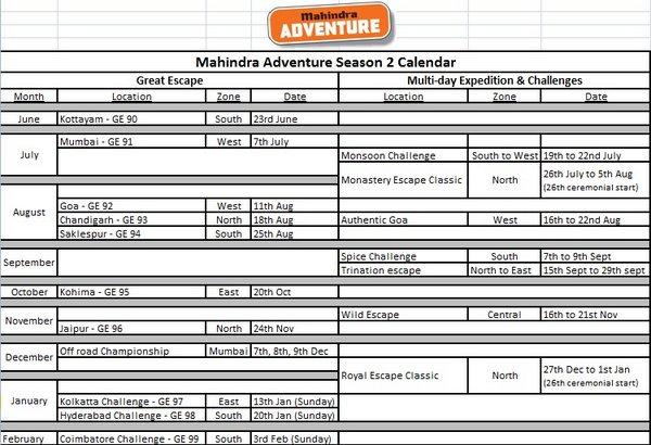 mahindra adventure 2012 calendar1?w\=645 mahindra maxximo wiring diagram ecm wiring diagram \u2022 45 63 74 91  at soozxer.org