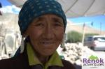 Leh Ladakh Trips