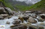 Sar Pass Trek – RenokAdventures